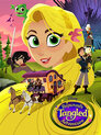 Rapunzel's Tangled Adventure > Season 2