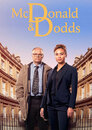 McDonald & Dodds > The Man Who Wasn't There