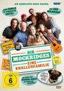 Die Mockridges - Eine Knallerfamilie > Staffel 2