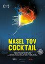 Masel Tov Cocktail