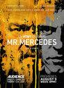 Mr. Mercedes > Season 1