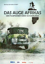 Das Auge Afrikas