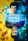 How to Sell Drugs Online (Fast) > Staffel 2