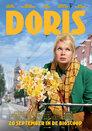 Doris - Liebe auf den dritten Blick