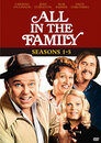 All in the Family > Season 1