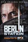 Berlin Station > Season 3