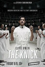 The Knick > Season 2