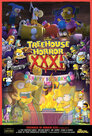 The Simpsons > Treehouse of Horror XXXI