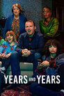 Years and Years > Episode 4