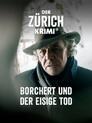 Der Zürich-Krimi > Borchert und der eisige Tod