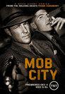 Mob City > Season 1
