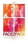 Face 2 Face