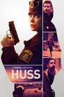 Huss > Säsong 1