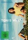 Tonis Welt > Staffel 1