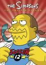The Simpsons > Bye Bye Nerdie
