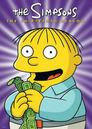 The Simpsons > Season 13