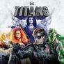 Titans > Season 1