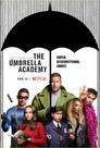 The Umbrella Academy > Season 1