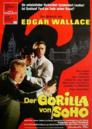 The Gorilla of Soho
