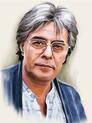 Khosro Shakibai