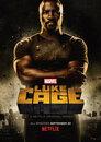 Marvel's Luke Cage > Soul Brother #1