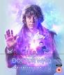 Doctor Who > Season 18