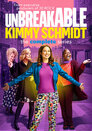 Unbreakable Kimmy Schmidt > Season 4
