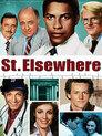 St. Elsewhere > Season 2