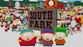 South Park > Cartman's Silly Hate Crime 2000