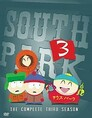 South Park > Season 3