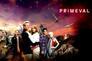 Primeval - Die Rückkehr der Urzeitmonster > Staffel 1