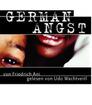 Kommissarin Lucas > German Angst