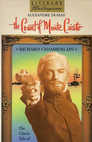 The Count of Monte-Cristo