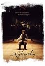 Nightwatching – Das Rembrandt-Komplott