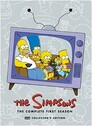The Simpsons > Season One