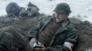 Band of Brothers - Wir waren wie Brüder > Bastogne