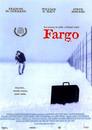 Fargo - Blutiger Schnee