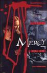 Mercy - Die dunkle Seite der Lust