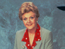 Murder, She Wrote > Murder in Milan