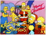 Los Simpson > Simpsons Roasting on an Open Fire