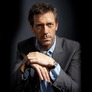 Dr. House > Schizophren?