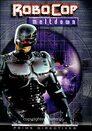 RoboCop: Prime Directives > Meltdown