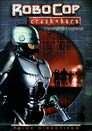RoboCop: Prime Directives > Crash and Burn