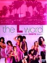 The L Word > Season 2