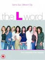 The L Word > Season 1