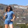 Hollywood Women > Staffel 1