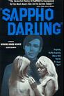 Sappho, Darling
