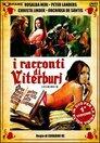 Los cuentos de Canterbury (película)
