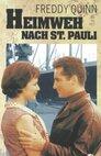 Heimweh nach St. Pauli