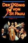 Der König von St. Pauli > Staffel 1